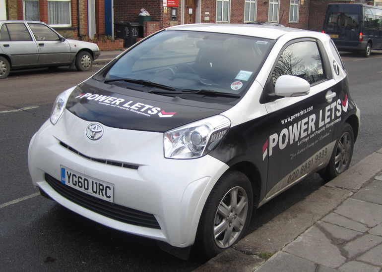 Powerlets-1