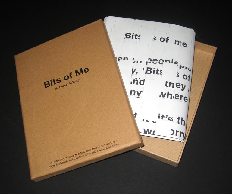 Bits of Roger McGough-1