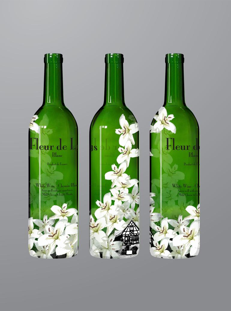 Wine Bottles-0