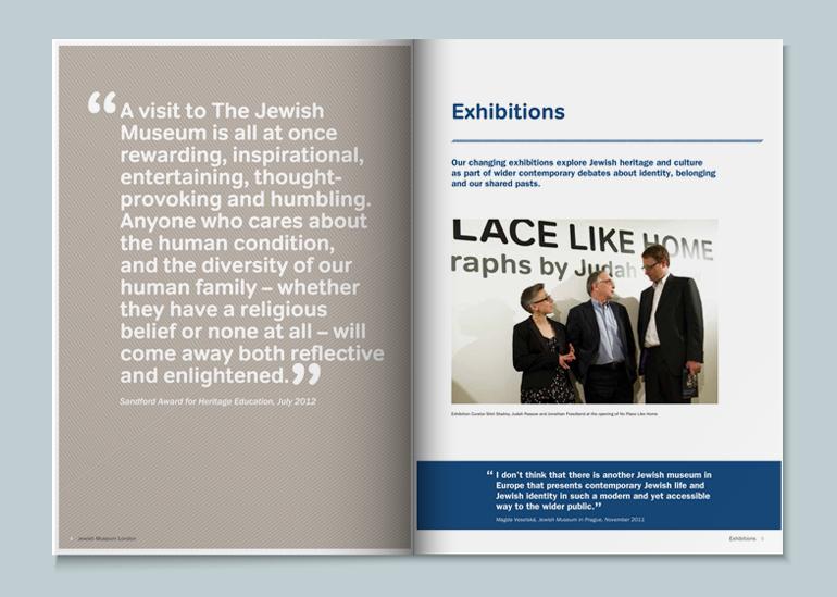 Jewish Museum London-1