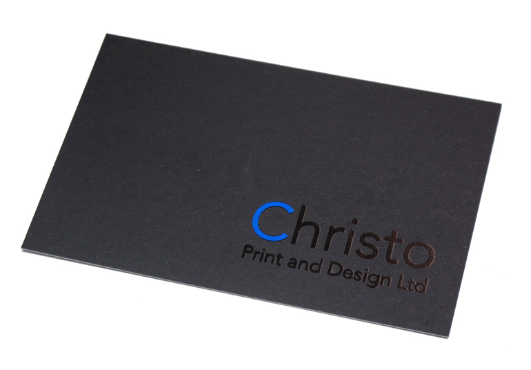 Christo Print & Design-0