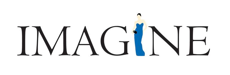 Imagine-0