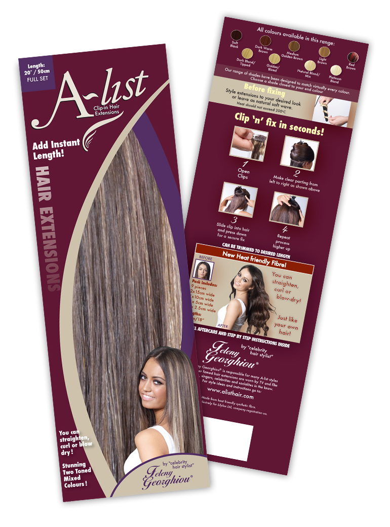 A-List Hair Extensions-3