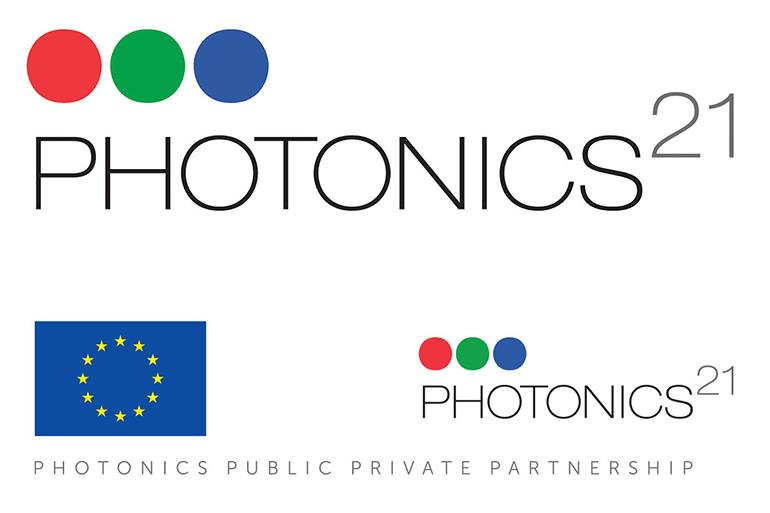 Photonics21-1